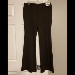 New York and Company Dress Pants